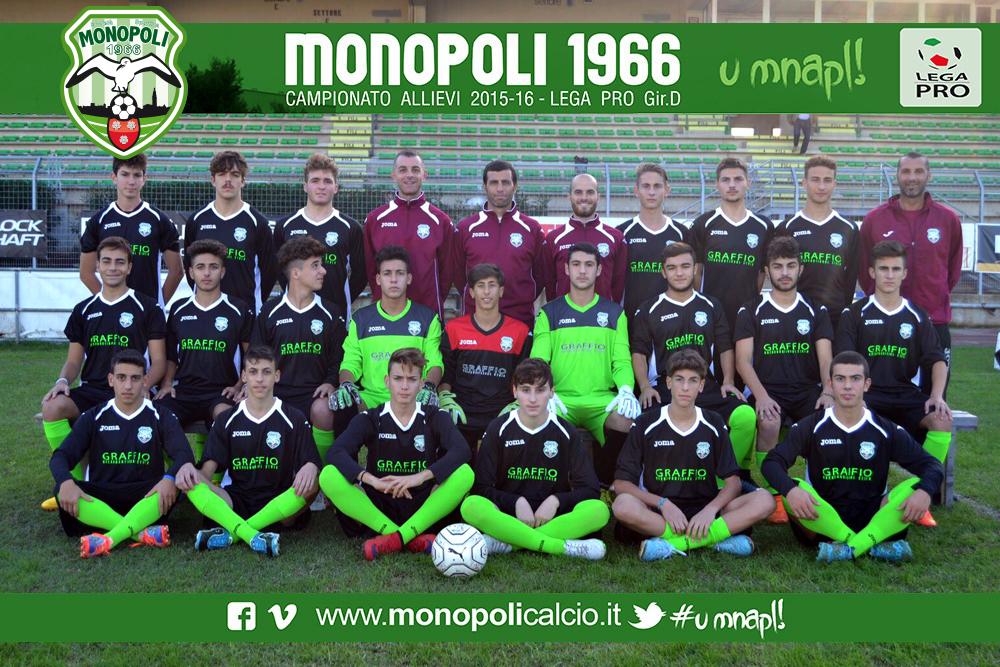 MONOPOLI-SQUADRA-ALLIEVI-2016b