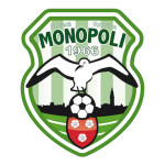 monopoli1966ok