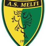 A_S__MELFI_1929