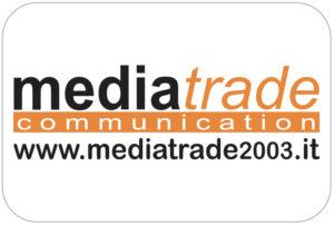mediatrade