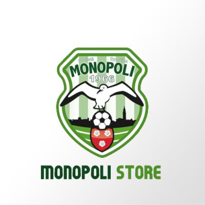 monopolstreok