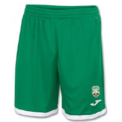 short_verde3