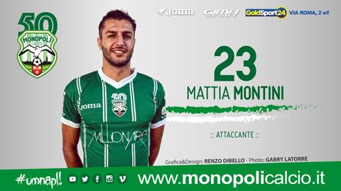 MONTINI_SCHEDA