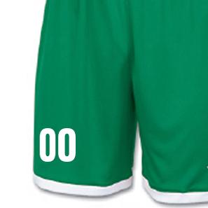 short_verde3_personalizzato