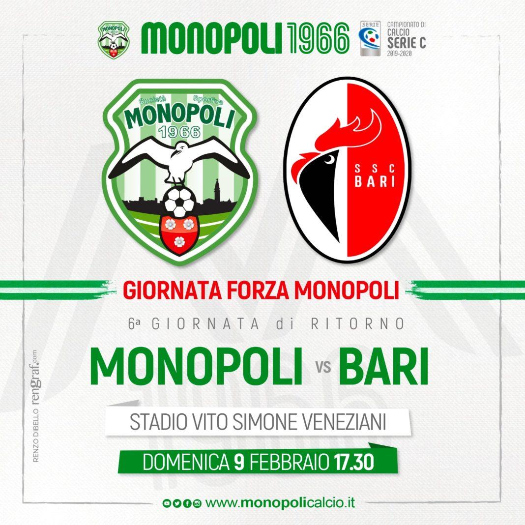 Monopoli-Bari: info biglietti  WhatsApp-Image-2020-01-27-at-17.11.43-1068x1068